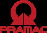 Электростанции Pramac
