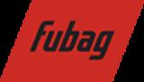 Электростанции Fubag