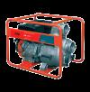 Мотопомпа Fubag PTH 1600 T