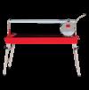 Электрический камнерезный станок Fubag с верхней направляющей  ExpertLine F720/65