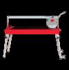 Электрический камнерезный станок Fubag ExpertLine F1020/65