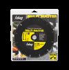 Алмазный диск Fubag Multi Master, 230 мм