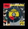 Отрезной диск Fubag  Multi Master
