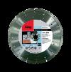 Отрезной диск Beton Pro
