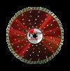 Отрезной диск Stein Pro