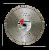 Отрезной диск Beton Extra