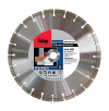 Отрезной диск Universal Extra