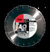 Отрезной диск AB-I