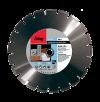 Отрезной диск BE-I