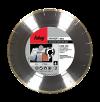 Отрезной диск MS-I