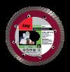 Отрезной диск SK-I