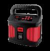 Универсальное пуско-зарядное устройство Fubag COLD START 300/12