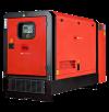 Дизельная электростанция Fubag DS 30 DAC ES